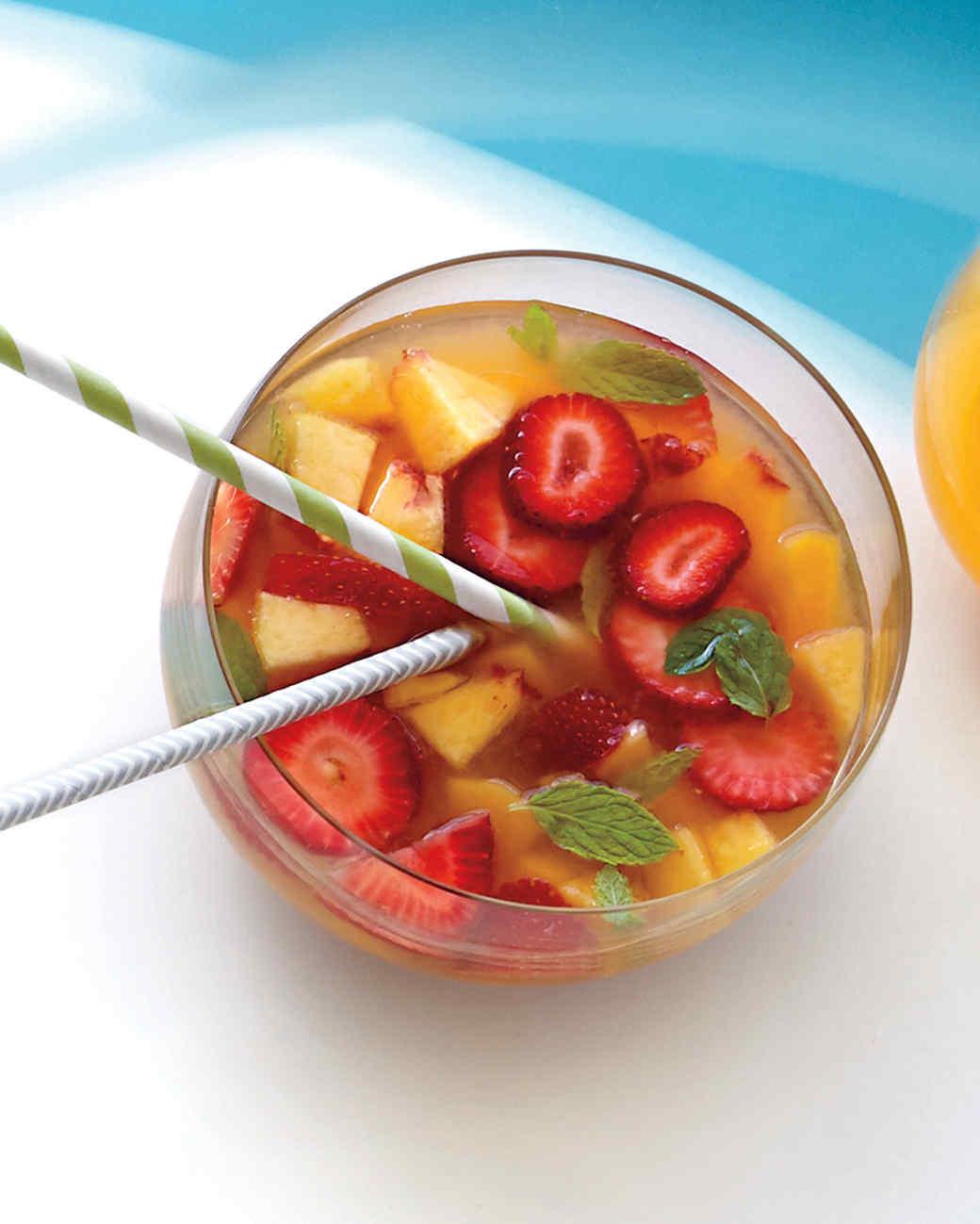 tiki-scorpion-bowl-tropical-transformation-cocktails-spread-three-112-d112024r.jpg