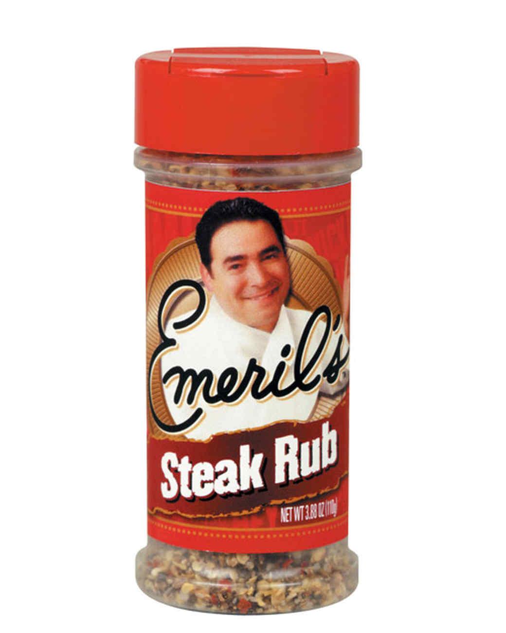 steakrub.jpg