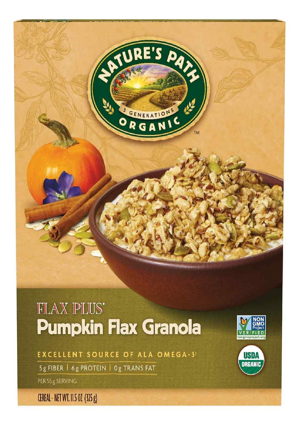 Nature-s-Path-Pumpkin-Flaxseed-Granola-for-Martha-Stewart--12-Foods-to-NOT-Give-Up.jpg (skyword:218576)