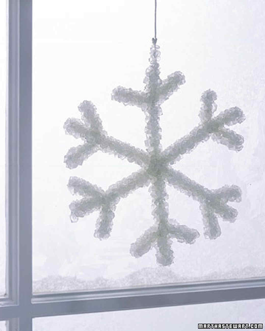 Snowflake template 7+ free pdf download.