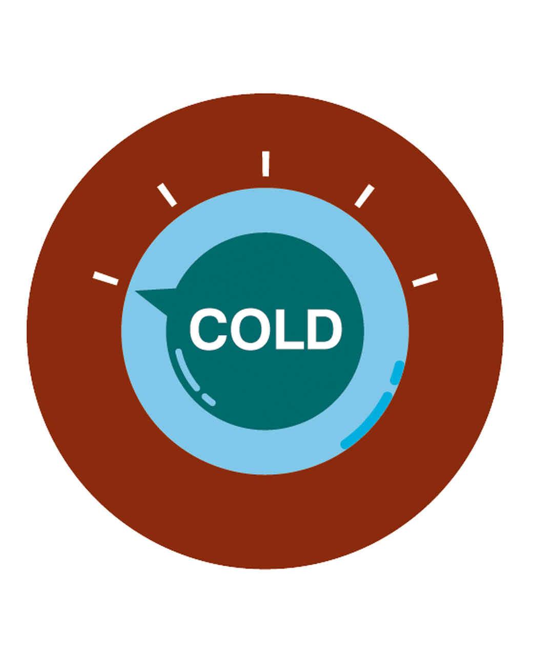 cold-icon.jpg