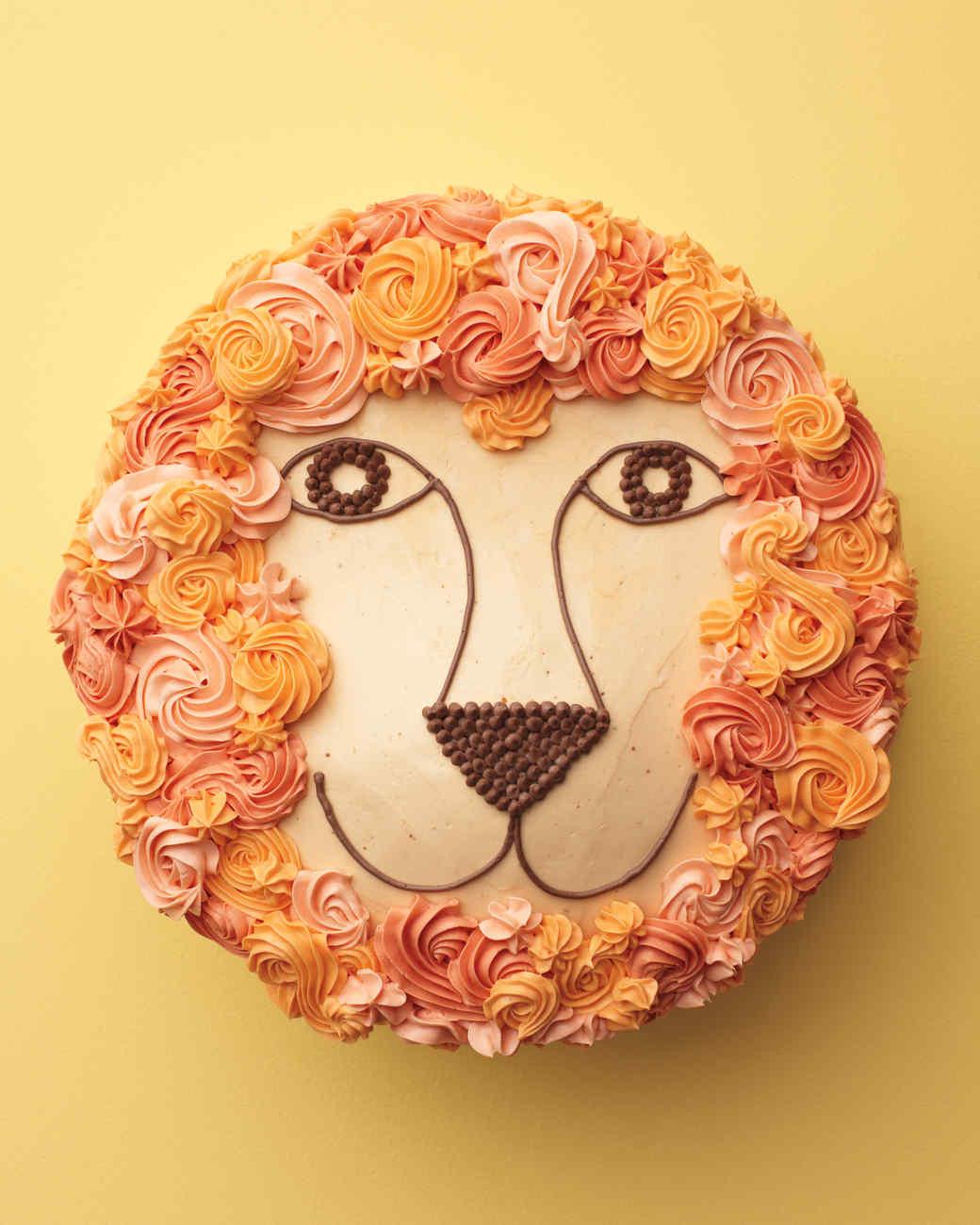 Cake Flour At Food Lion