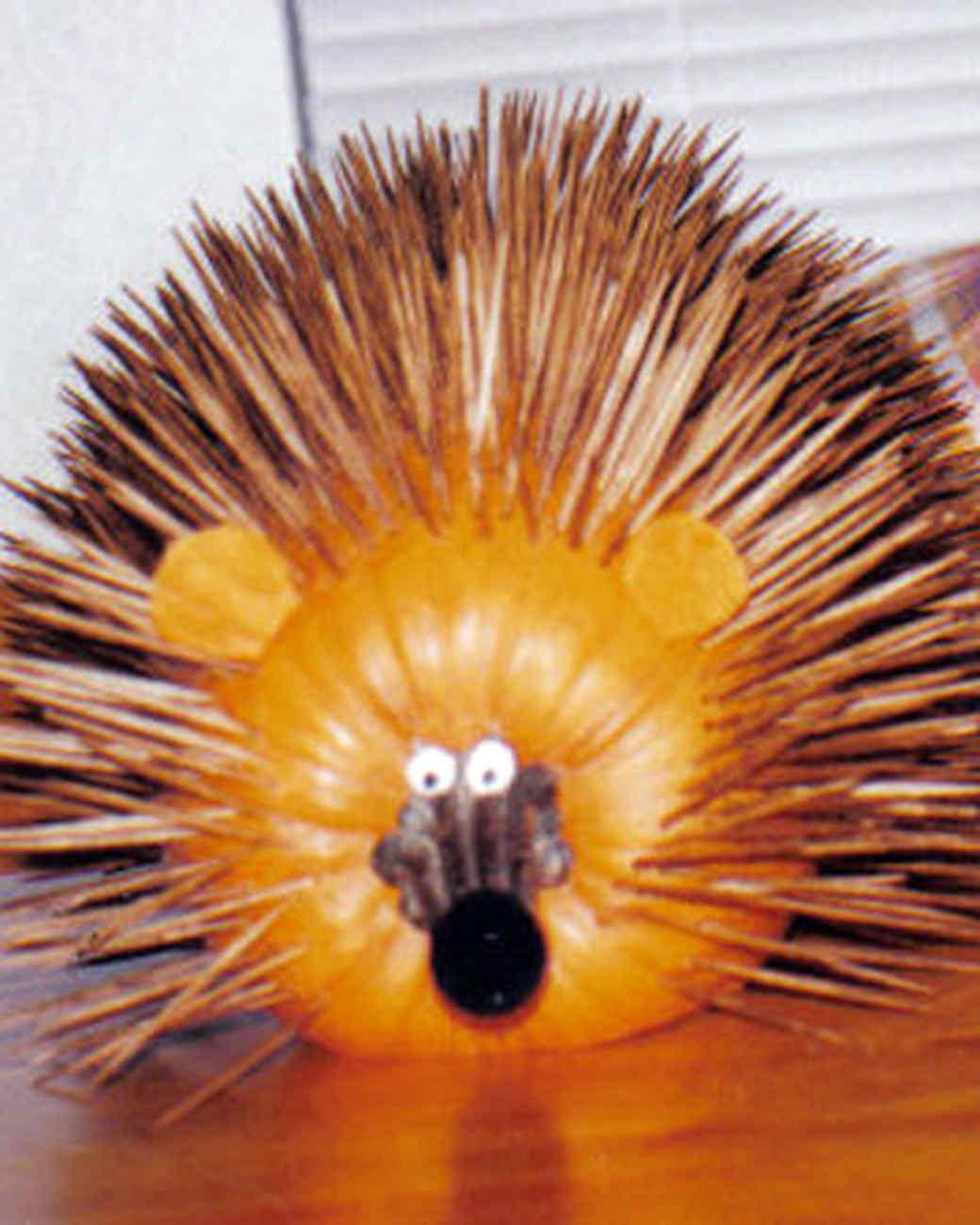 porcupine.jpg
