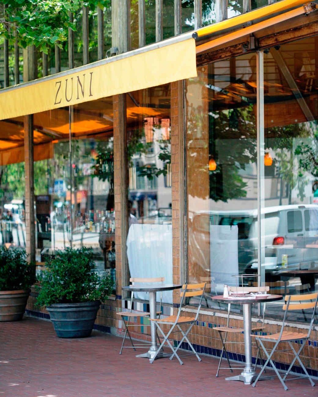 zuni-cafe.jpg