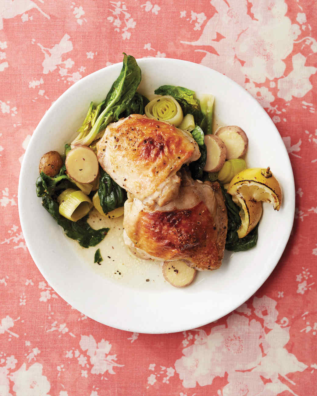 skillet-chicken-with-leeks-potatoes-and-spinach-2-upper-right-potato-highlight-137-d112793.jpg