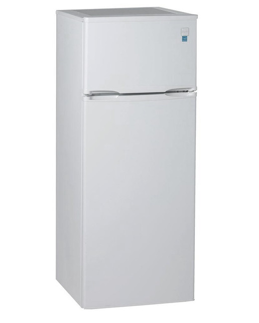 Avanti Built-In Top Freezer Refrigerator
