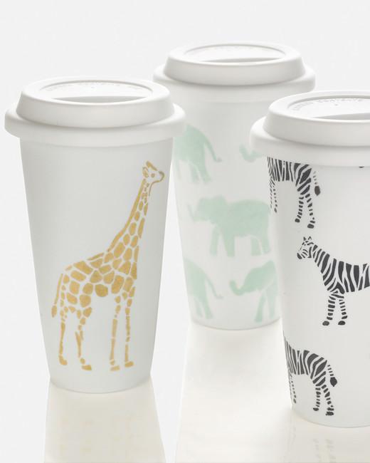 ms-content-stencil-safari