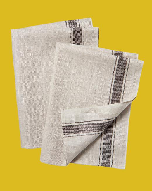 Vardagen kitchen towels
