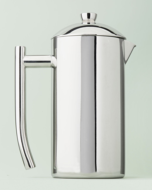 Frieling 5-to-6-cup French press