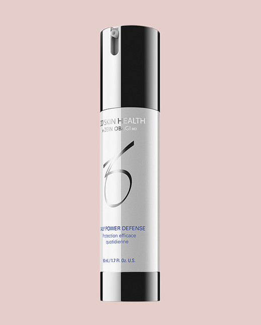 gbl doctor-recommended anti-aging product