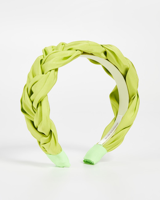 "Jennifer Behr ""Lorelei"" Headband"