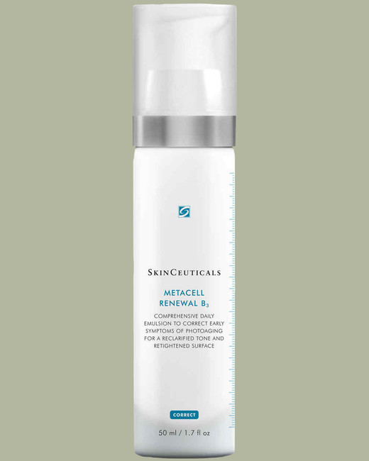 skinceuticals doctor-recommended anti-aging product