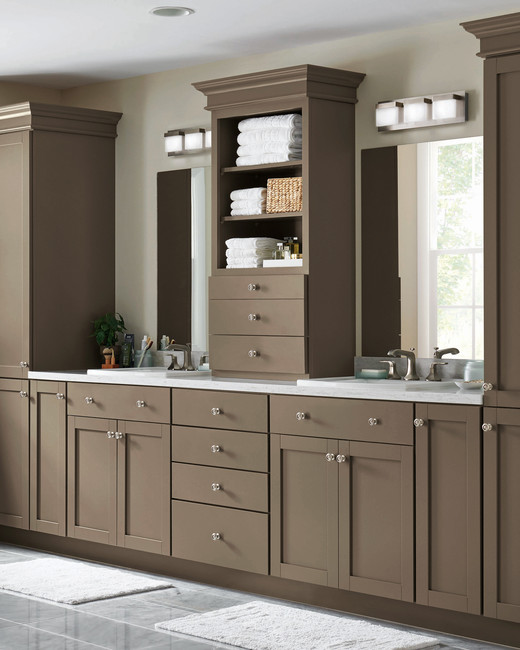home depot select kitchen style neutral cabinets