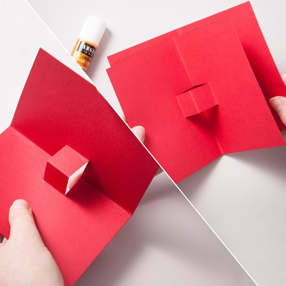 Valentines-Pop-Up-Card-Step-4