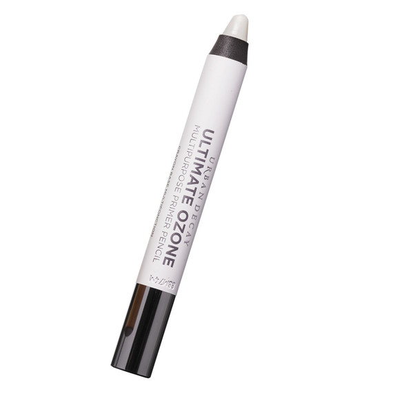 urban decay ultimate ozone primer