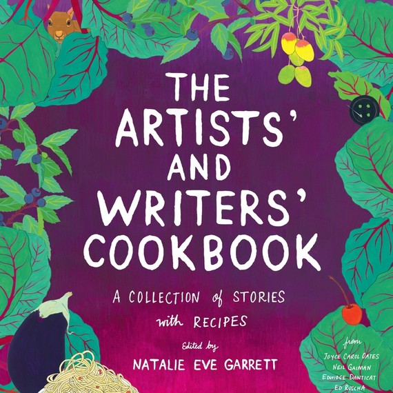 the_artists_&_writers_cookbook_cover_1116