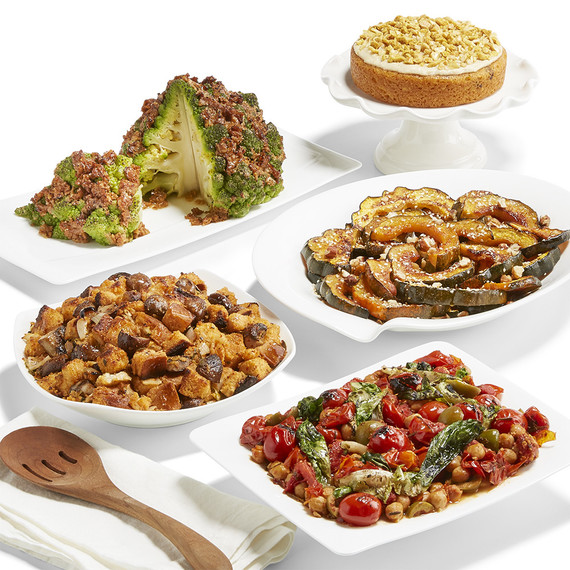 whole-foods-vegan-jeremy