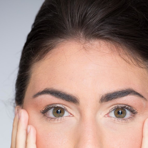 Eyebrow Shaping The Secret To Lifting And Framing Your Face