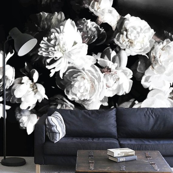 floral-wall-decor0715