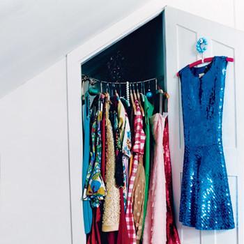 Mb0508_0908_closet