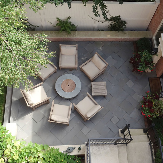 patio-image.jpg (skyword:324521)