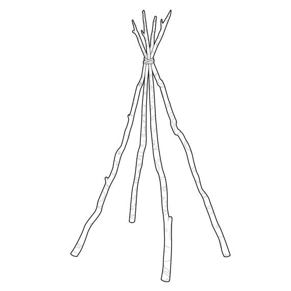 twig-tripod.jpg