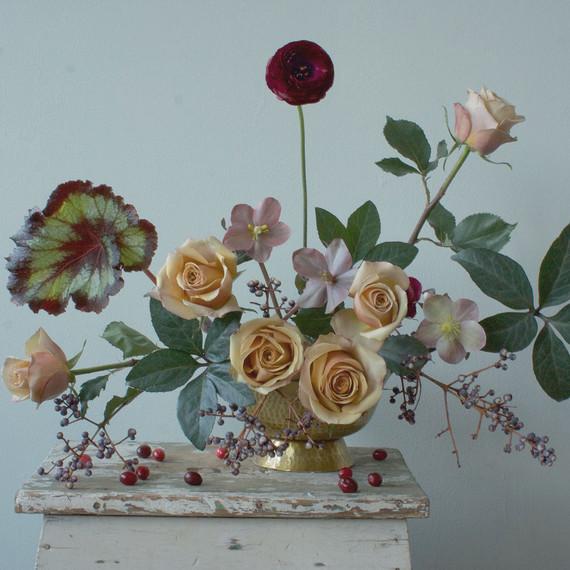 Golden-Roses.jpg (skyword:213857)