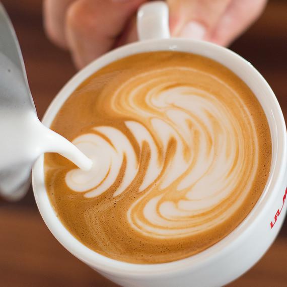 Latte-Art-02.JPG (skyword:197067)