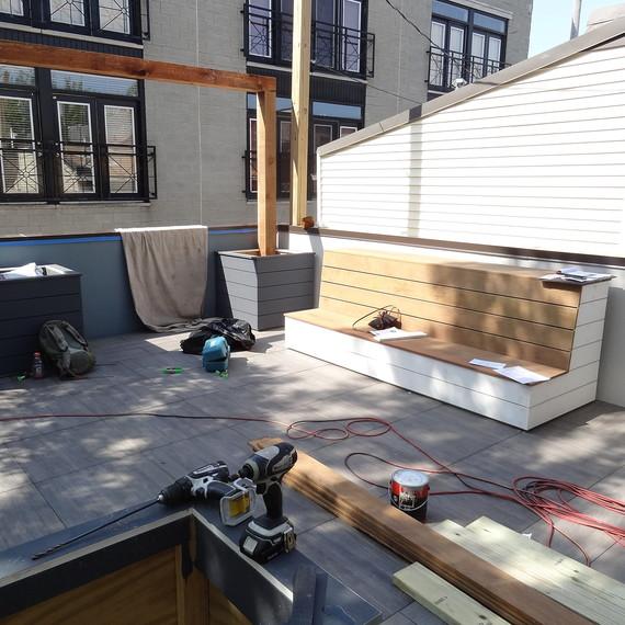 construction_2.jpg (skyword:324168)