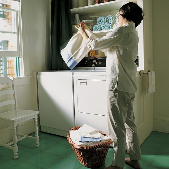 ft_laundry01.jpg