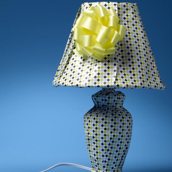 lamp-shade-present
