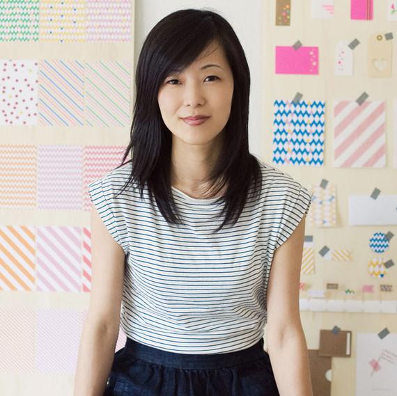 Sally J Shim