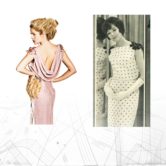 Vintage_Dress_102015.jpg (skyword:190368)
