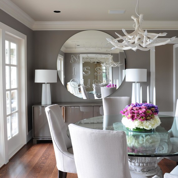 simple ways to update your dining room martha stewart dining room design ideas martha stewart