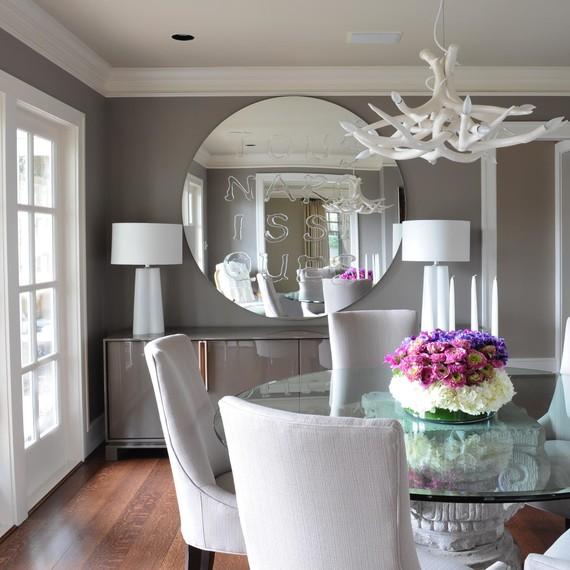 segal-diningroom-mirror0415