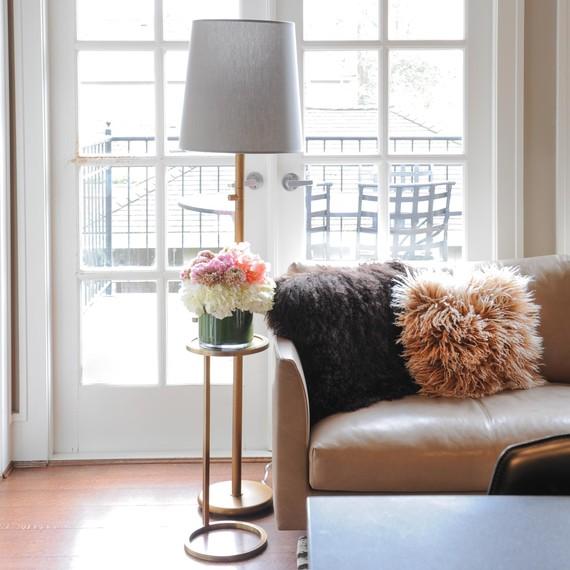sofa-kitchen-cozy0415