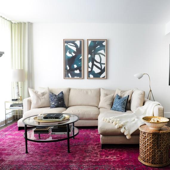 pink-blue-livingroom0615