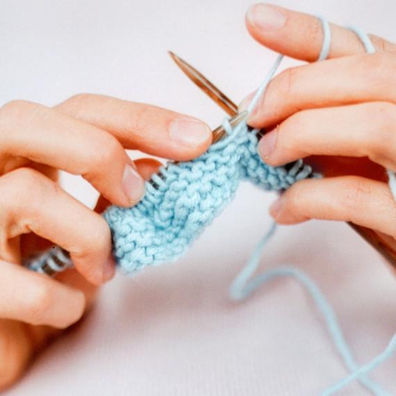ft_knitting15.jpg