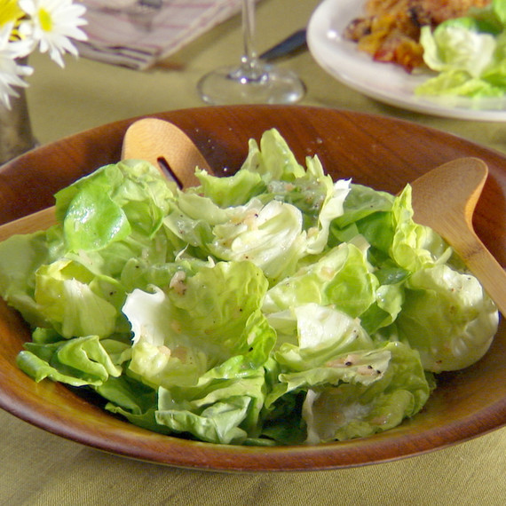 mh_1139_salad.jpg