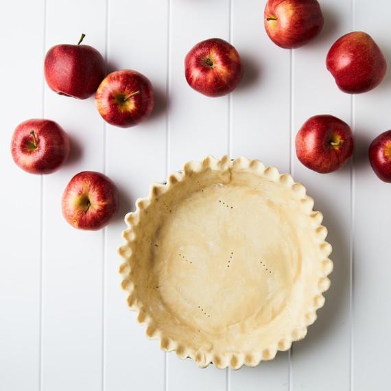 rose-pie-0155.jpg (skyword:223246)