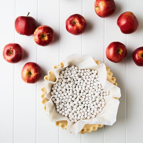 rose-pie-0163.jpg (skyword:223247)