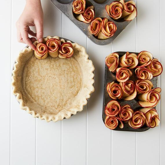 rose-pie-0188.jpg (skyword:223251)