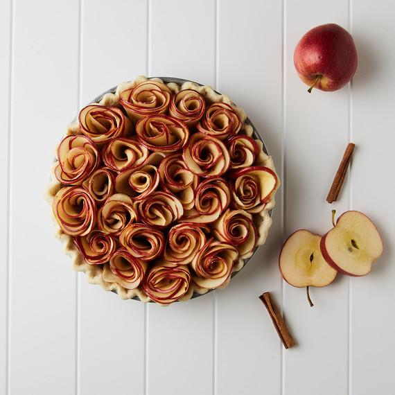 rose-pie-0202.jpg (skyword:223252)