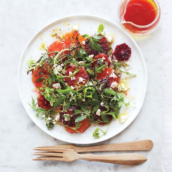 salad-s112598.jpg