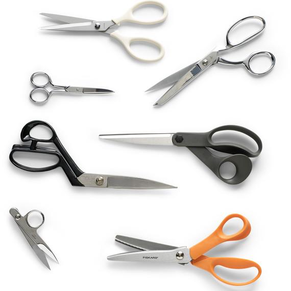 scissors-0815.jpg