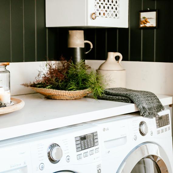 california home laundry