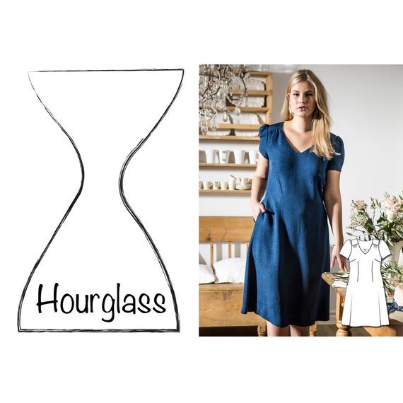hourglass-1015.jpg (skyword:188043)