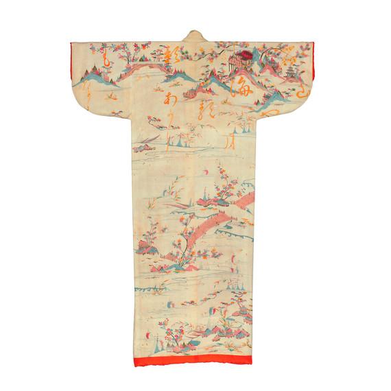 kimono-49-1115.jpg