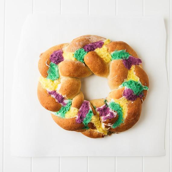 king-cake-0219.jpg (skyword:224454)