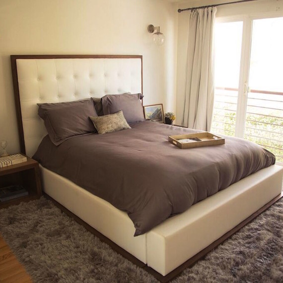 master-bedroom.jpg (skyword:191886)